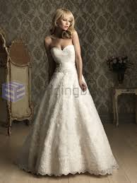 chagne lace bridesmaid dresses lace and organza wedding dresses pictures ideas guide to buying