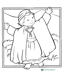 Printable Christian Coloring Pages Free Printable Christian Coloring Pages