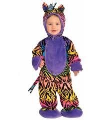 Gonzo Halloween Costume Muppets Animal Baby Movie Halloween Costume Movie Costumes