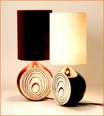 Midcentury Modern Lamps - mid century modern lamp mid century danish modern lamp knoll