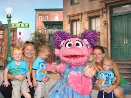 sesame place archives bebehblog