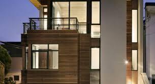 home designers home designers archives home design ideas