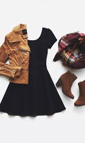 the 25 best autumn ideas on pinterest autumn clothes