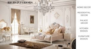 home interior design company rigid interiors interior fit out companies in dubai archives