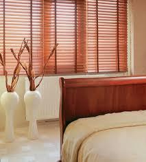Schlafzimmer Ideen Berlin Rollos Sind Das Ideale Sonnenschutzsystem Für Ihre Wohnung Rollos