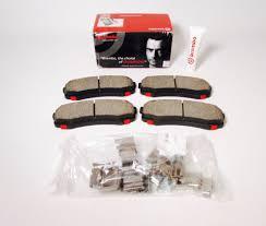 lexus ls 460 brembo brakes lexus gx470 toyota fj cruiser 4runner brembo oe spec rear brake