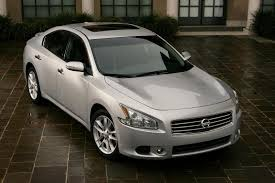 nissan maxima reviews specs u0026 prices top speed
