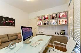 Design Ideas For Small Office Spaces How To Make The Most Of Your Office Space