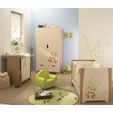 chambre bébé et taupe deco chambre et taupe beautiful et taupe idees deco