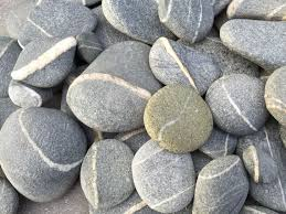 wishing rocks for wedding 57 best rocks images on alaska river stones and river