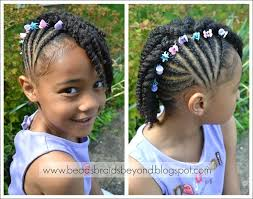 natural hair styles for 1 year olds 56 best braid styles for kids images on pinterest hairstyles