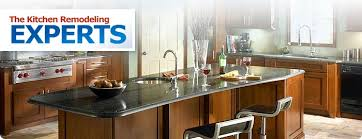 sears kitchen furniture kitchen experts at sears home services homeproimprovement