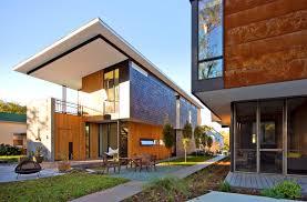 ultra modern houses houston modern homes mads 2017 houston modern home tour 5301