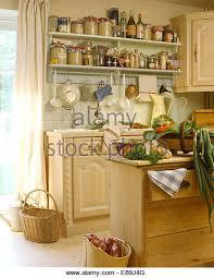 Shelf Above Kitchen Sink by Unit Sink On Shelf In Stock Photos U0026 Unit Sink On Shelf In Stock