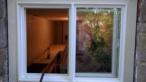 enchanting replace basement windows window replacement basements