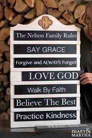 blessings unlimited home decor 33 best mary u0026 martha home decor images on pinterest fall 2016