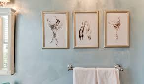 impressive wall design master bathroom wall decorating bathroom