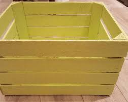 apple crates bushel box wineboxesetc