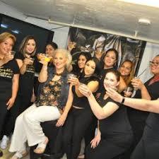 ny makeup academy san jose makeup academy ny san jose page 2 makeup aquatechnics biz