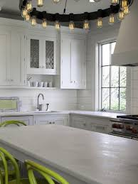 shiplap kitchen backsplash with cabinets dreamy kitchen backsplashes trendy kitchen backsplash