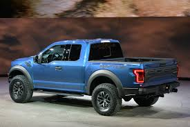 Ford Raptor Grey - 2017 ford raptor gray 2017 news car information