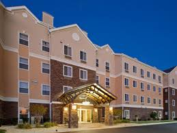 Window World Of Rockford Find Rockford Hotels Top 5 Hotels In Rockford Il By Ihg