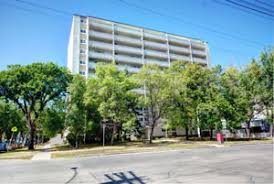 1 Bedroom Apartments For Rent In Winnipeg Rent Buy Or Advertise 1 Bedroom Apartments U0026 Condos In Winnipeg