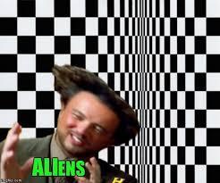 Tsoukalos Meme Generator - giorgio tsoukalos imgflip