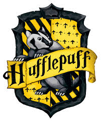 Harry Potter House by Which Hogwarts House Are You In Playbuzz
