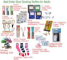 stocking stuffers for children children stocking