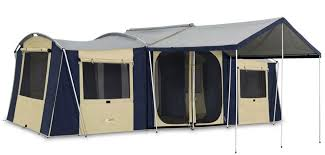 Oztrail Awning Review Oztrail Chateau 10 Cabin Tent Snowys Outdoors