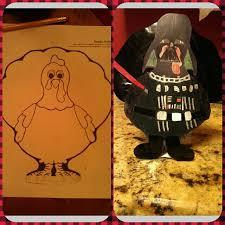 61 best disguise a turkey images on school projects