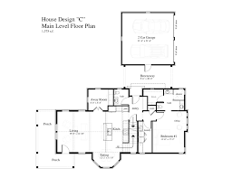 house plan c u2013 village roots granville