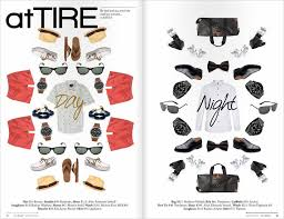 magazine layout graphic design future magazine designers enter spd s free magazine design