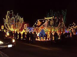 tacky light tour richmond 2016 26 best tacky light tour images on pinterest christmas lights