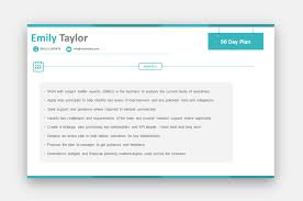 90 day plan template flat 35 off use coupon plan35
