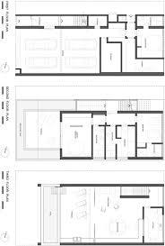 3 story floor plans house plans 3 floors homes zone