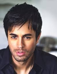 enrique iglesias hair tutorial enrique iglesias hairstyles for men cutting edge men s hair