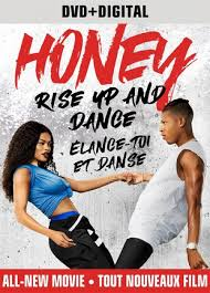film rise up rise up and dance