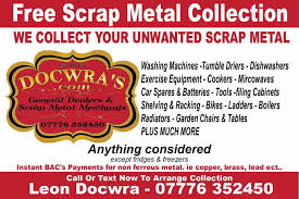 scrap metal filing cabinet docwra s free scrap metal collections home facebook