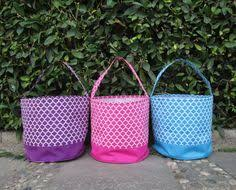 easter buckets wholesale find more totes information about wholesale blanks easter buckets