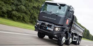 renault trucks jds trucks u0026 vansjds trucks u0026 vans home