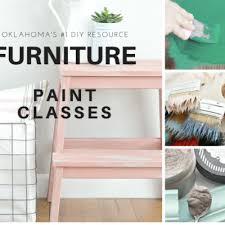 furniture painting refunk my junk