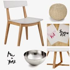 kmart furniture peeinn com