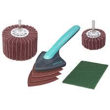 soubassement bois kit kit rénovation bois extérieur pour bois wolfcraft 5642000 diam 0