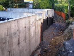 how to diy basement waterproofing ideas