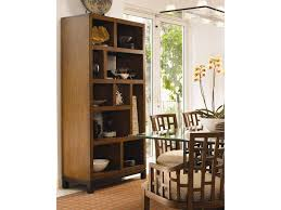 compact open back bookcase furniture 53 open back bookcase