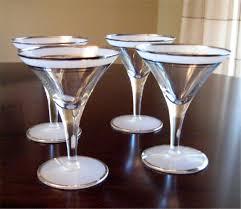retro martini glass retro martini images reverse search