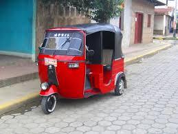 Aiz Bad Honnef Liportal Nicaragua Alltag U0026 Praktische Informationen Das