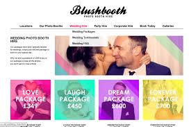 photo booth prices jones media my online portfolio